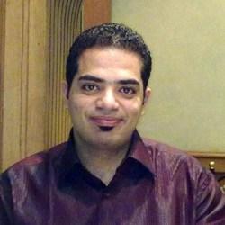 mohamed al zoghbi