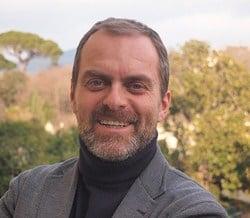 lorenzo romualdi