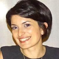 Stefania Zuccarello