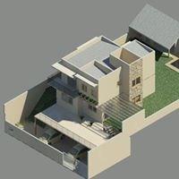 Lelo Construtora E Arquitetura