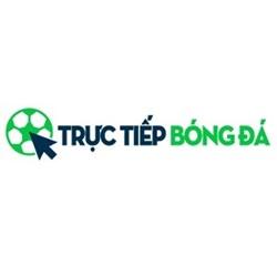 Truc Tiep Bong Da