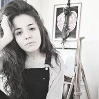 Camila Righetti