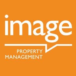 Image Property Management