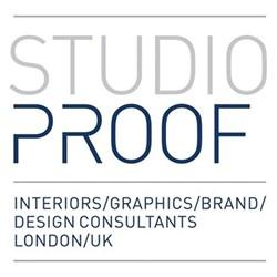 Studio Proof