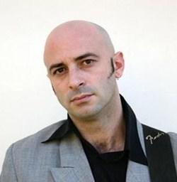 Gianmatteo Demkiv Ferlin