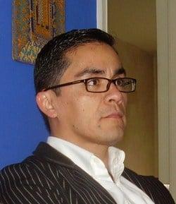 Diego Correa