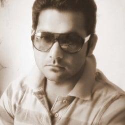 Farhan Sadiq