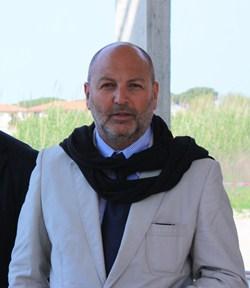 Giuseppe D'Ausilio