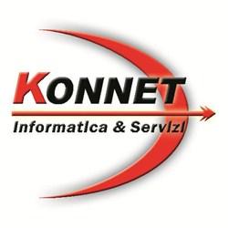 KONNET's Logo