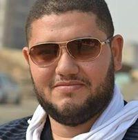 Ahmad Eltelwany