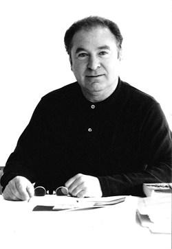 Stanley Saitowitz