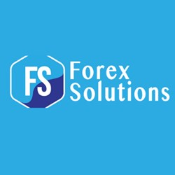 forex solutions