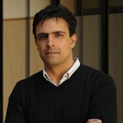 Maurizio Angelini