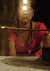 Florencia Foti