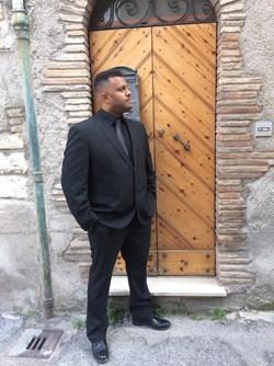 Jonathan Kitambo-Mbayo Sulubani