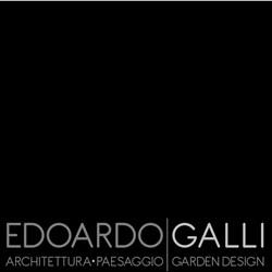 Edoardo Galli