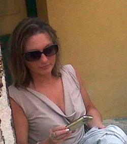 Paola Dall'Asta
