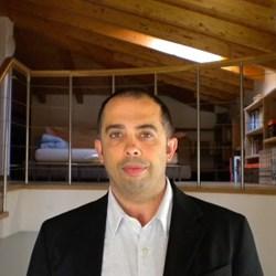 Enrico Acciai