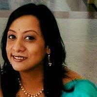 Sangeetha Indran