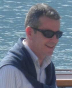 Feliciano De Luca