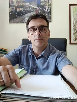 Antonio Ammirati