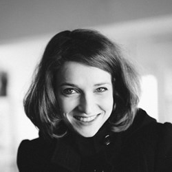 Alexandra Ghioc