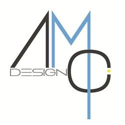 AMC Design - AMC Ingenierie Philippe Quesneau
