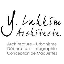 Youssef LAHKIM