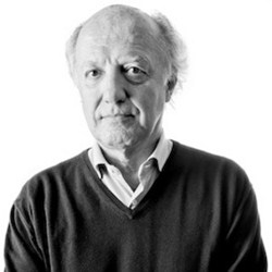 Pier Paolo Corchia