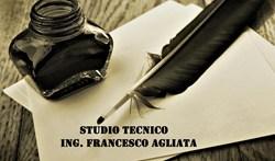 Francesco Agliata