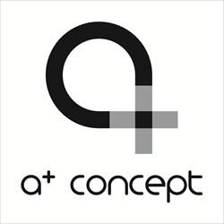 a+ concept