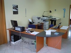 Studio Tecnico Ass Progetec