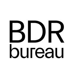 BDR bureau