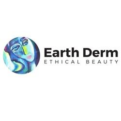 Earth  Derm