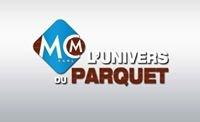 Parquet Tendance
