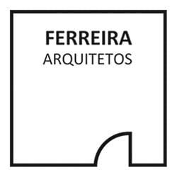 FERREIRA ARQUITETOS
