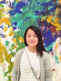 Patty Chen