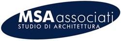 MSA associati Studio di Architettura Firenze