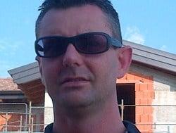 Roberto Gerevini