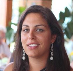 Nadia La Brocca