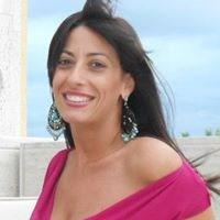 Rosa Aliperti