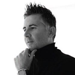 Sergio Cordero Álvarez