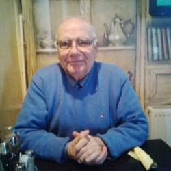 Giuseppe Ciancio