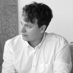 Søren  Johansen