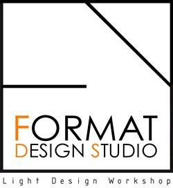 Format Design Studio