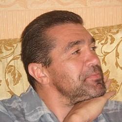 Владимир Синельников
