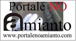 PORTALE NO AMIANTO