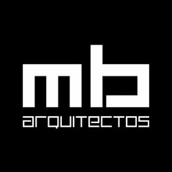 MB Arquitectos