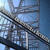 Architetto Caccamo