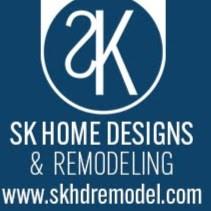 Skhd Remodel